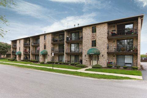 60482 real estate homes for sale realtor com rh realtor com