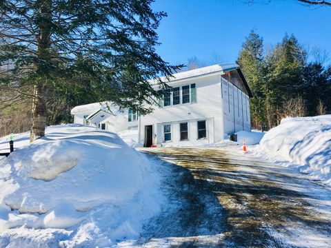 Photo of 25 Maxwell Rd, Temple, ME 04984