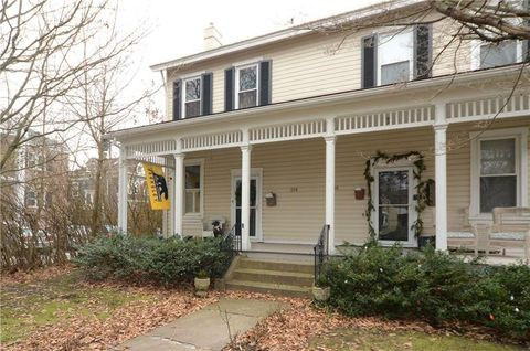 Photo of 338 Frederick Ave, Sewickley, PA 15143