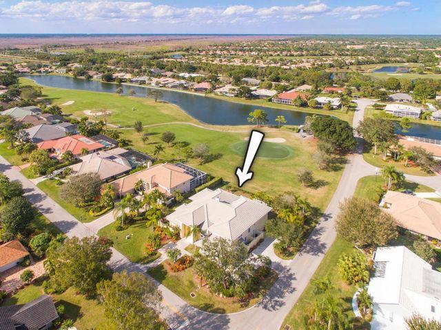 1 sheldrake ln palm beach gardens fl 33418 - Palm beach gardens property appraiser ...
