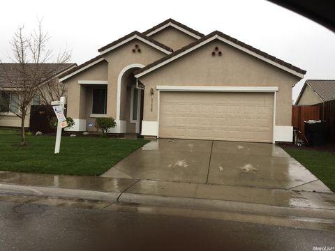 8226 Fanning Way, Sacramento, CA 95829