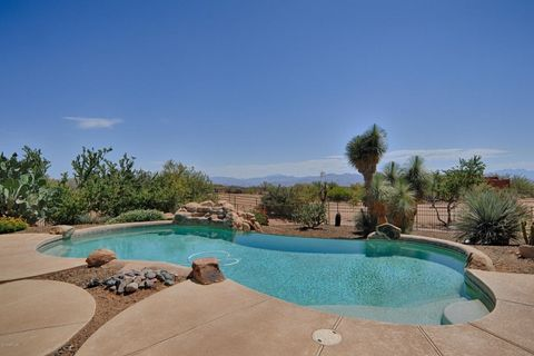 28713 N 148th St, Scottsdale, AZ 85262