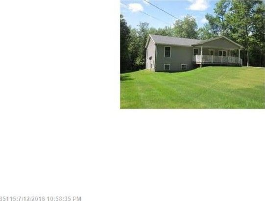 129 powhatan rd otisfield me 04270 home for sale