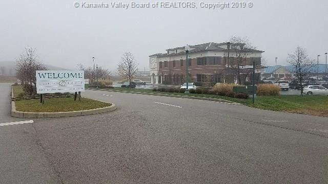 600 Genesis Blvd, Bridgeport, WV 26330