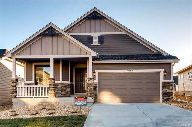 16998 w 86th ave arvada co 80007