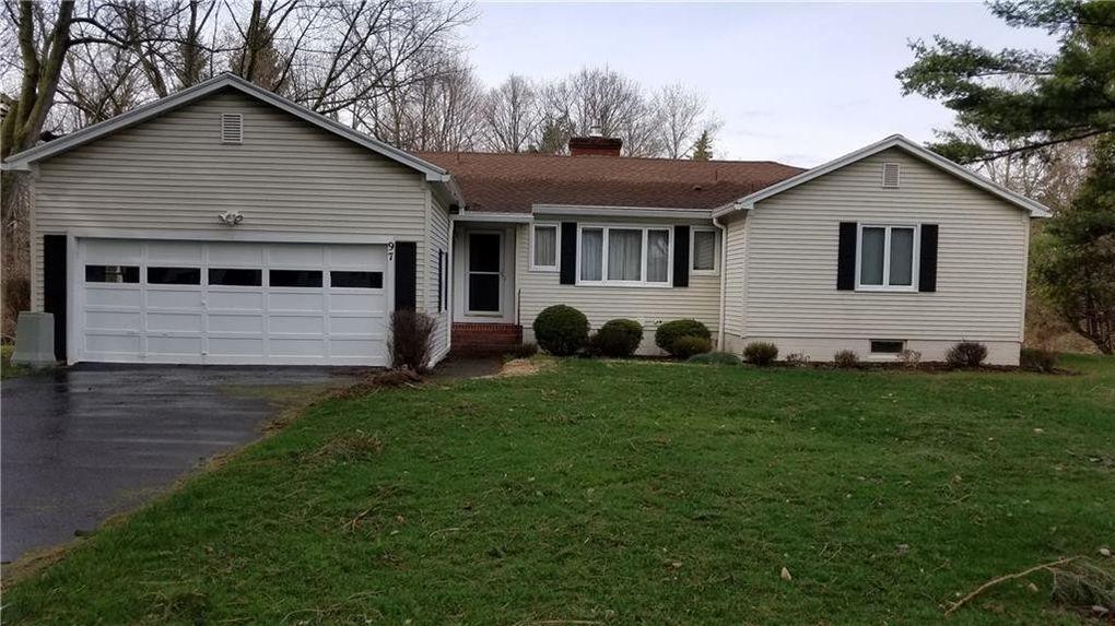 97 Woodland Rd, Pittsford, NY 14534