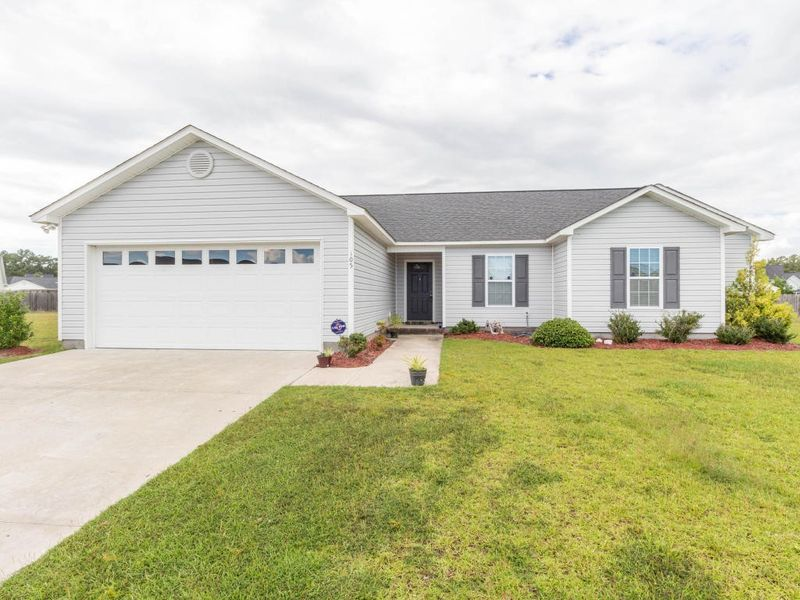 105 willoughby ln jacksonville nc 28546 home for sale