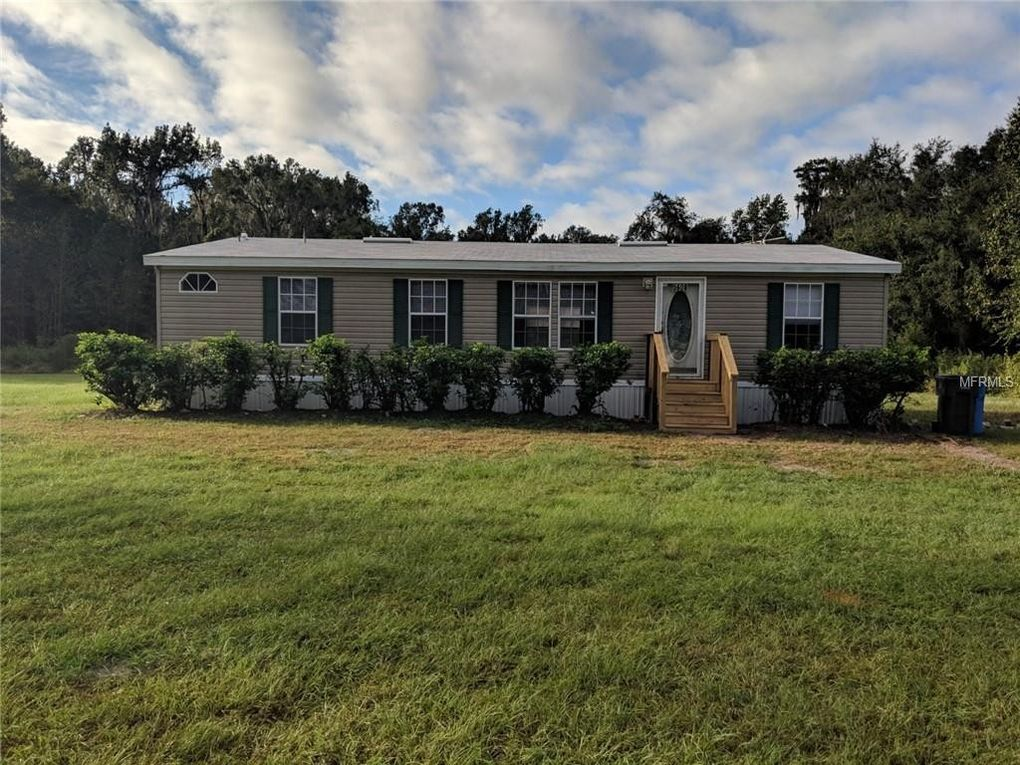 5608 Forest Creek Rd, Lakeland, FL 33810