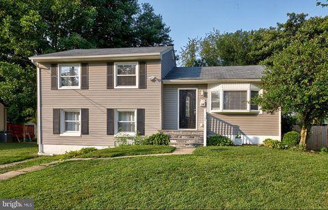 Burlington County, NJ Real Estate & Homes for Sale - realtor