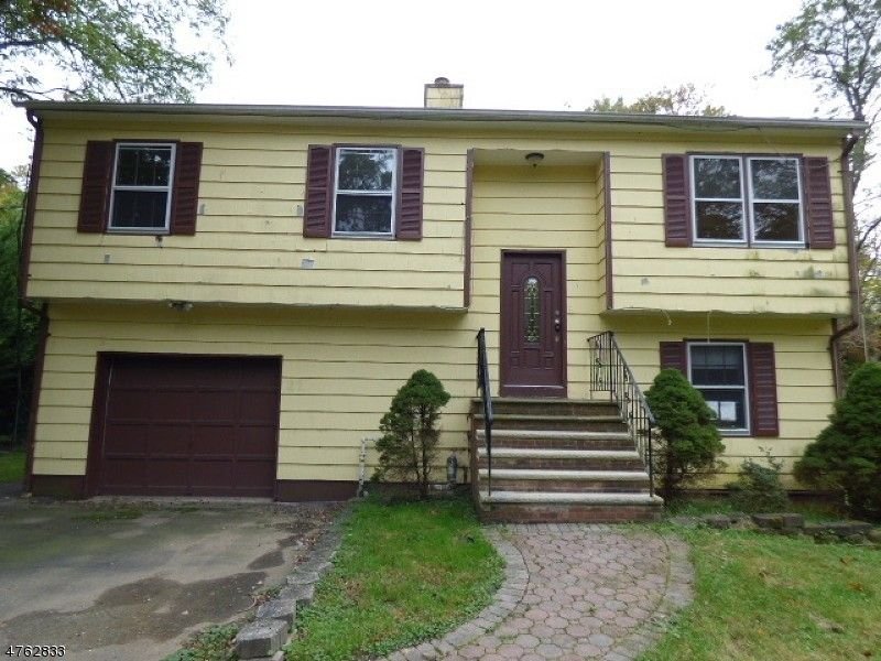 Morris County New Jersey Property Records Search