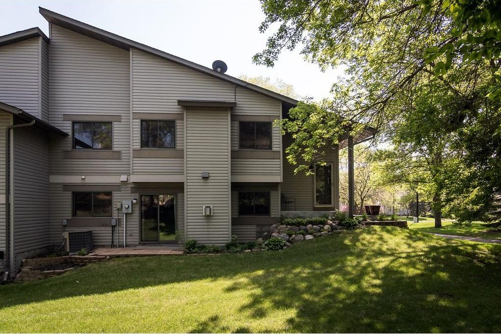 Properties For Sale Bloomington Mn