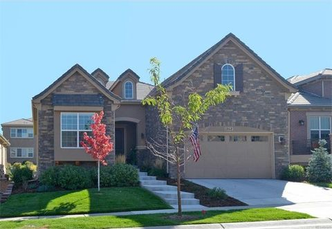 12112 Bryant St, Westminster, CO 80234