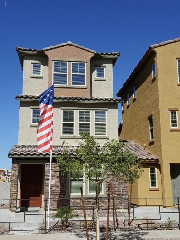 What Is Rental Property Tax In Phoenix