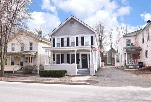 Saratoga Springs, NY Multi-Family Homes for Sale & Real
