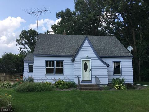 Photo of 15826 80th St, Foley, MN 56357