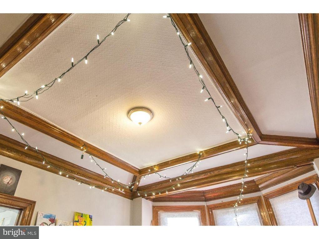 5049 spruce st philadelphia pa 19139. Black Bedroom Furniture Sets. Home Design Ideas