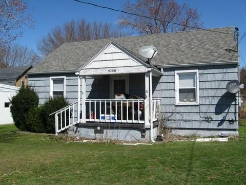 hopwood pa real estate hopwood homes for sale realtor com rh realtor com