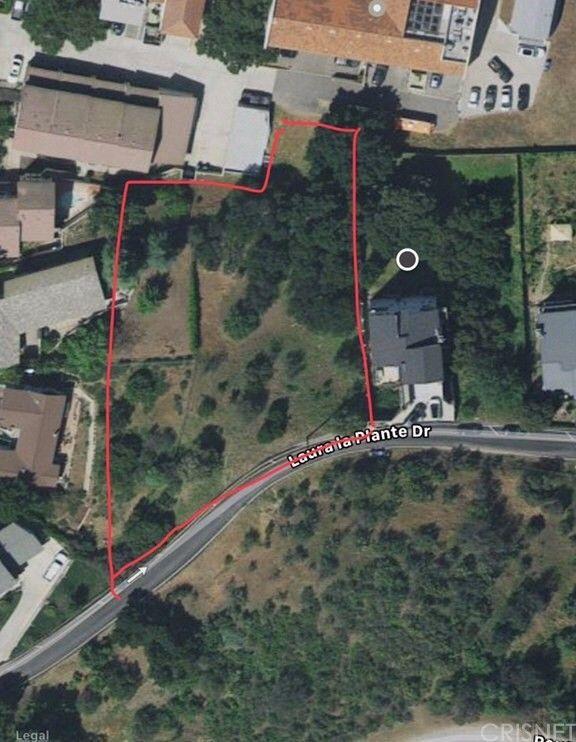 28221 Laura La Plante Dr, Agoura Hills, CA 91301 on map of mt olympus wisconsin dells, map of north hills ca, map of granada hills ca,