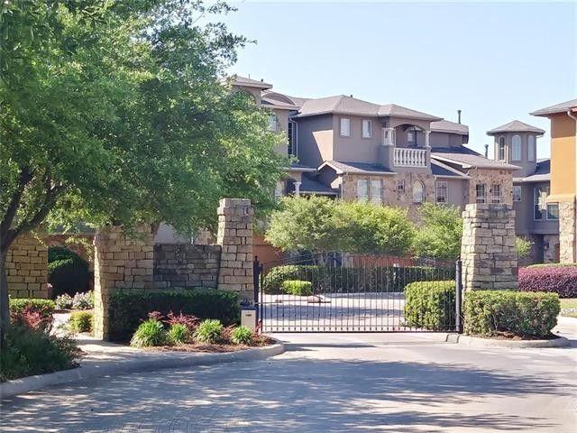 2670 Villa Di Lago Unit 3, Grand Prairie, TX 75054