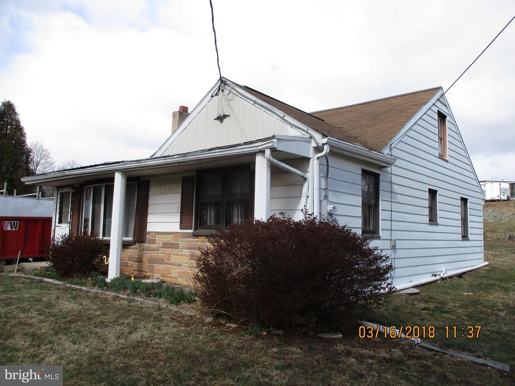 1459 State Route 209 Millersburg Pa 17061