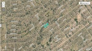 184 Cahagan Cahagan Rd, Clint, TX 79836 on map of cedar hill tx, map of cleburne tx, map of tyler tx, map of san elizario tx, map of bandera tx, map of el paso county tx, map of commerce tx, map of center tx, map of bend tx, map of canton tx, map of bowie tx, map of broaddus tx, map of crane tx, map of belton tx, map of anthony tx, map of eden tx, map of fort hancock tx, map of clarendon tx, map of bastrop tx, map of claude tx,