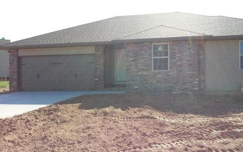 714 W Lake Ave, Clever, MO 65631