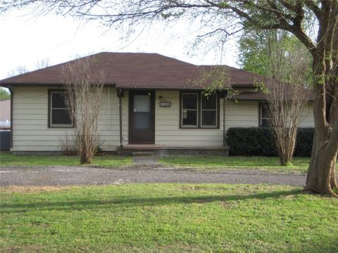 7440 Duffy Rd, Lexington, OK 73051