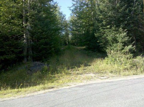 362 Adirondack Lake Rd, Indian Lake, NY 12842