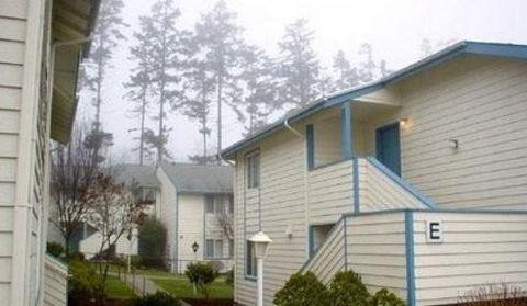 Photo of 950 N Oak Harbor St, Oak Harbor, WA 98277
