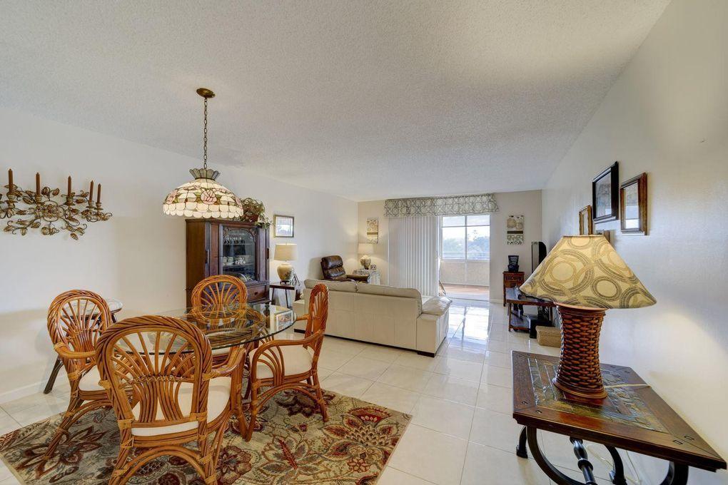 Stupendous 370 Nw 76Th Ave Apt 406 Margate Fl 33063 Download Free Architecture Designs Lectubocepmadebymaigaardcom