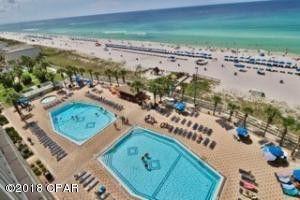 8743 Thomas Dr Unit 129 Panama City Beach Fl 32408