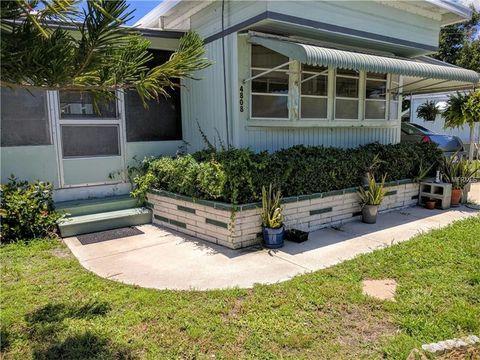 4808 Sea Island Ave, Sarasota, FL 34234