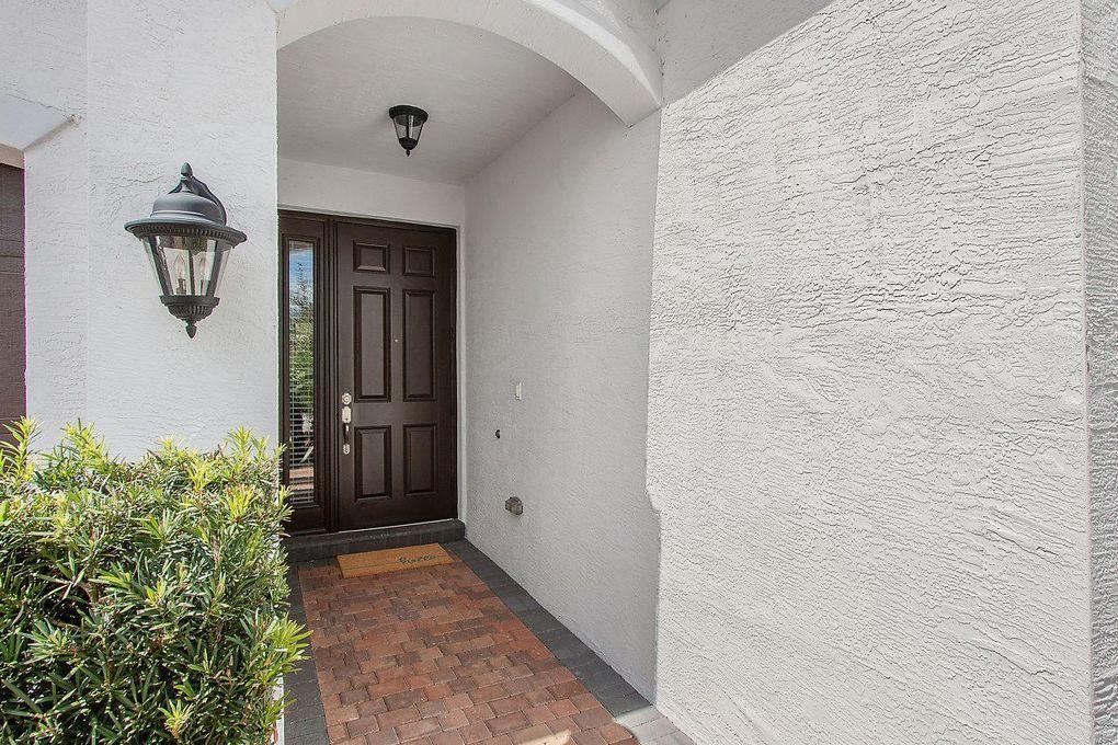 13781 Moss Agate Ave, Delray Beach, FL 33446