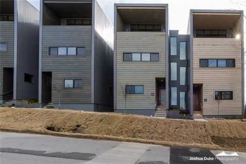 Fayetteville Ar Condos Townhomes For Sale Realtorcom