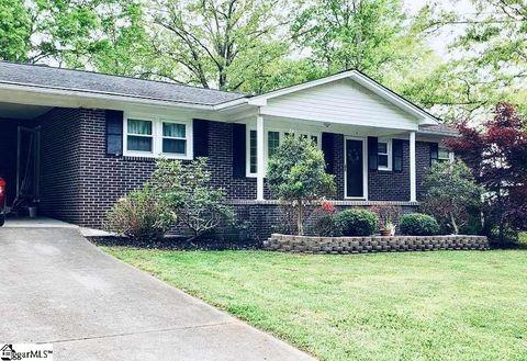 Greenville Sc Real Estate Greenville Homes For Sale Realtorcom
