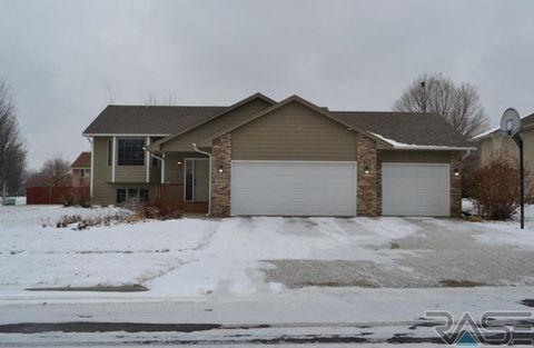 4309 S Bond Ave, Sioux Falls, SD 57103