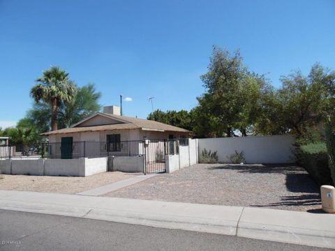 14070 N 47th Ave, Glendale, AZ 85306