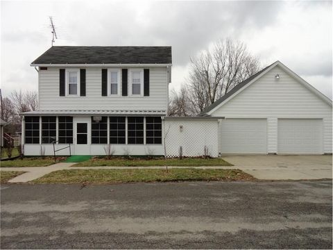 rushsylvania dating Prices for rental property include zip code 43347 apartments, townhouses, and homes that are primary residences for more information, see rushsylvania, oh rent prices housing type.