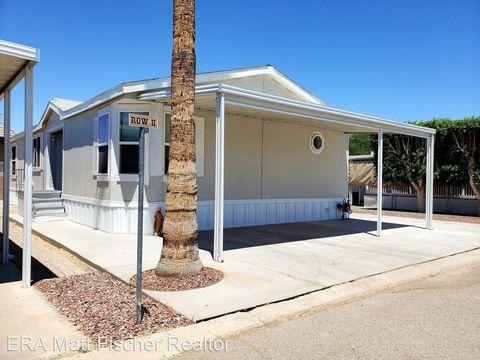 Photo of 2402 W 16th St Lot H2, Yuma, AZ 85364