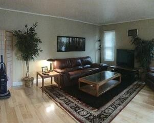10339 W Granger Ave, Boise, ID 83704