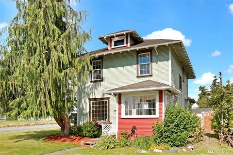 Photo of 2401 State St, Everett, WA 98201