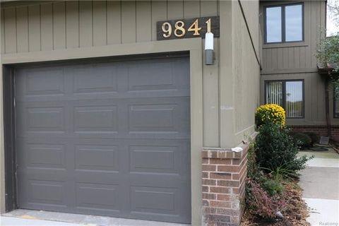 grosse ile mi real estate grosse ile homes for sale realtor com rh realtor com