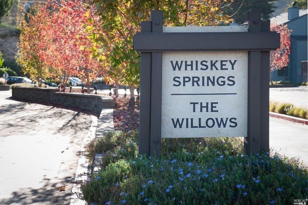 39 Willow Ln, Sausalito, CA 94965