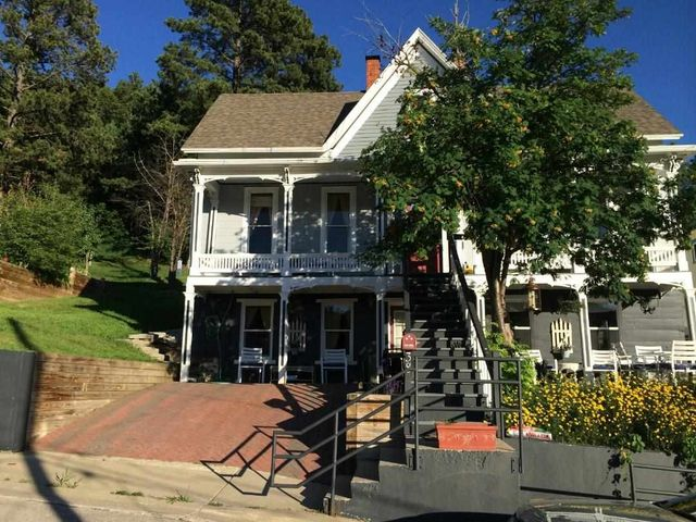 Singles in deadwood sd State Pool – D&E Vending