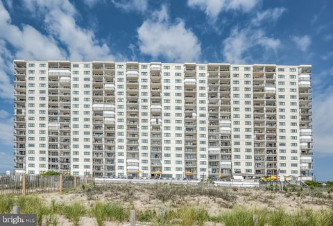 Ocean City, MD Real Estate - Ocean City Homes for Sale - realtor com®