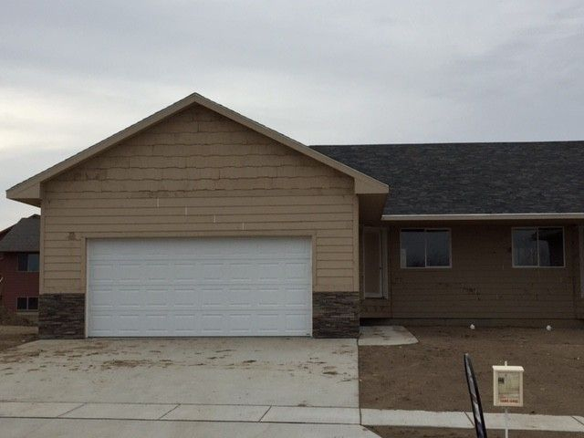 2521 dorian dr yankton sd 57078 home for sale and real