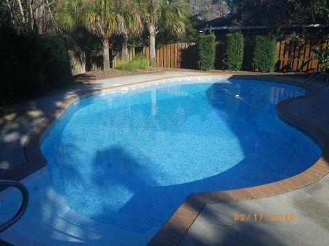 5058 Mandavilla Blvd, Gulf Breeze, FL 32563