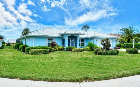 Surprising 1706 Kilruss Dr Venice Fl 34292 Beutiful Home Inspiration Semekurdistantinfo