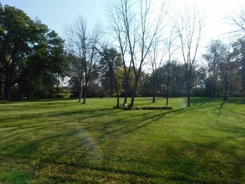 Lynnville Rd Lot 1, Lindenwood, IL 61049