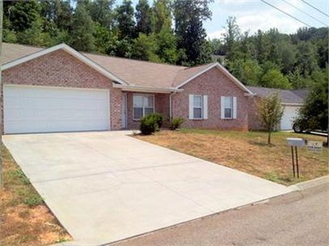 Photo of 1858 Explorer Ln, Knoxville, TN 37912